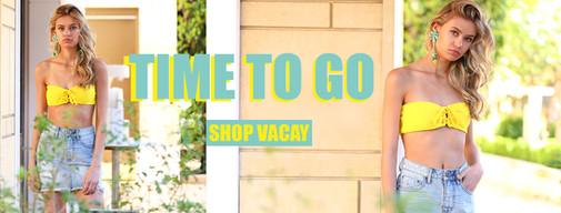 Shop-Vacay-1.jpg