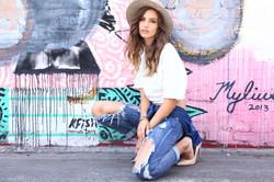 Caitlin-@shotbyana-6.jpg