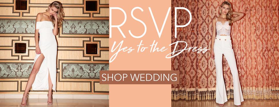 Wedding-Shop-1.jpg