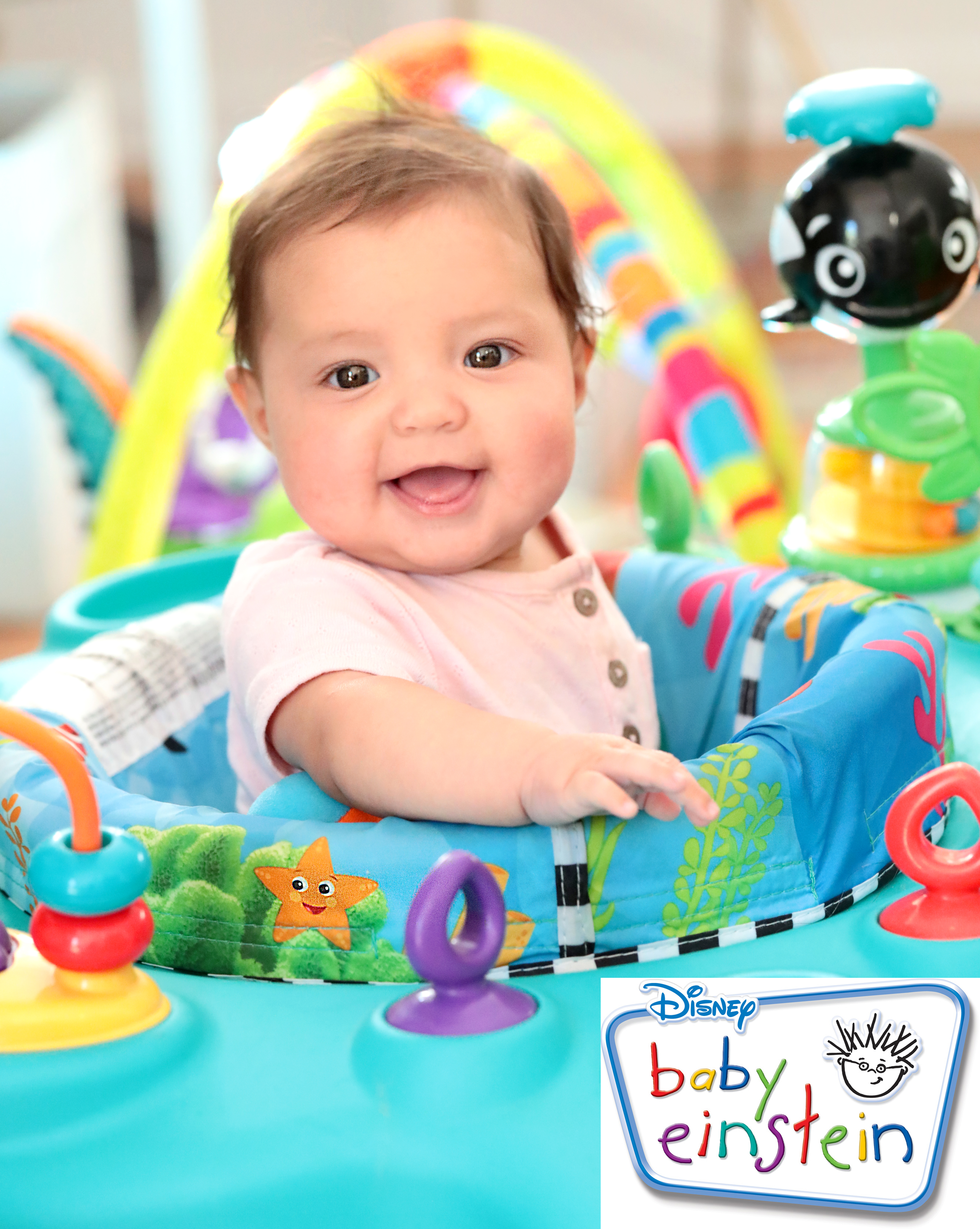 SienaSky-_shotbyana-cropped-baby-einstei