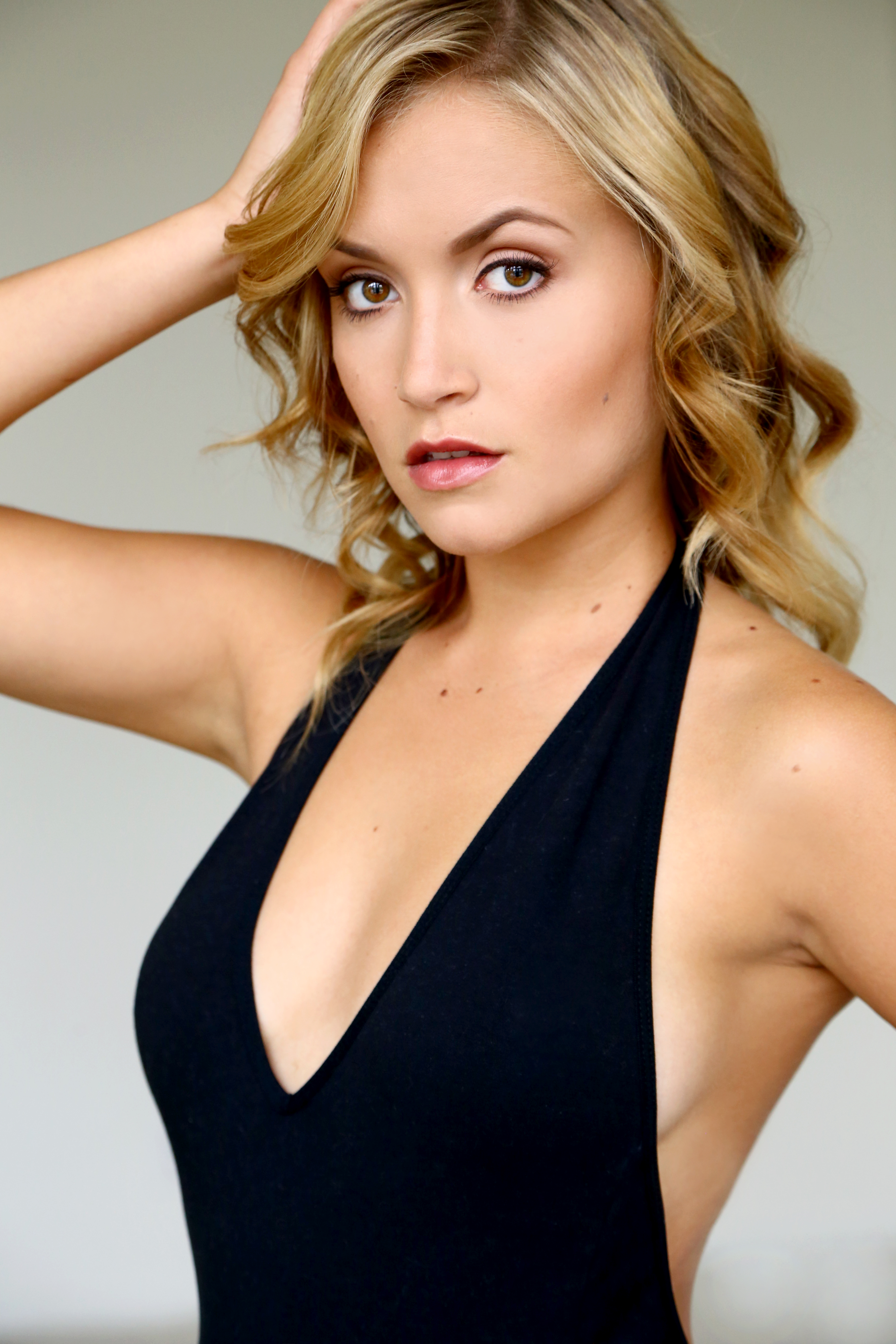 Paige Stroobach by Ana Ochoa Photo