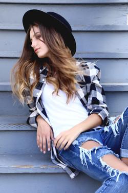 Caitlin-@shotbyana-3.jpg