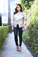 Lookbook for Celeb Boutique with Marianna Hewitt