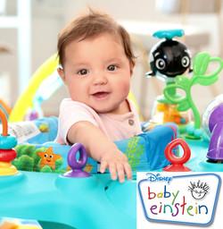 SienaSky-_shotbyana-9-baby-einstein