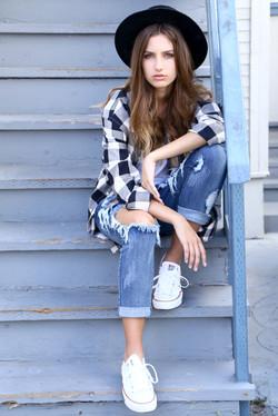 Caitlin-@shotbyana-2.jpg