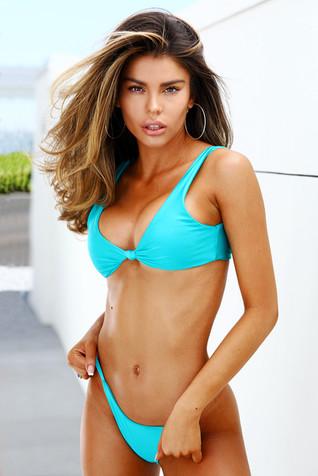 Brooke-Top-Blue-Front-1.jpg