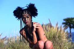 Ana Ochoa Photography