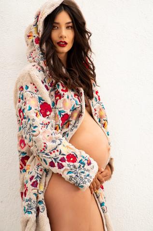 _misa_chien-_shotbyana-maternity-3.jpg