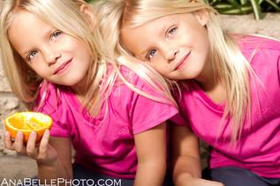 Kid Photos by Ana Ochoa