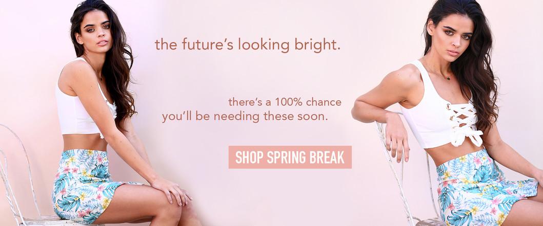 Spring-Break-Banner-1.jpg