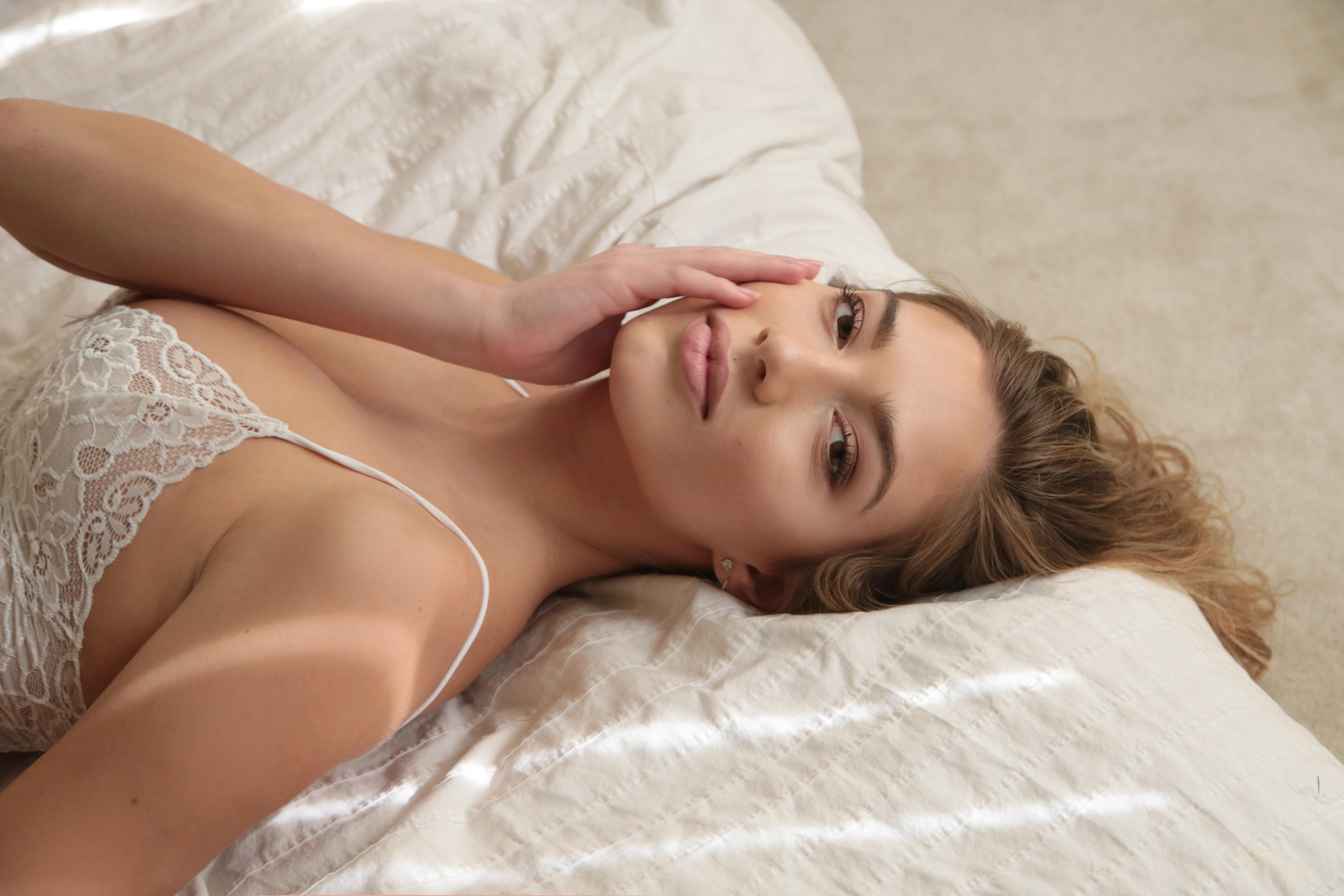 Olivia Karina