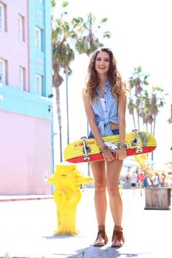 Caitlin-@shotbyana-1.jpg