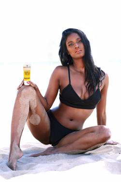 SkinTight-May-Brookell-@shotbyana-3-2