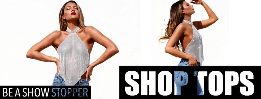 ShopNewTops-1.jpg
