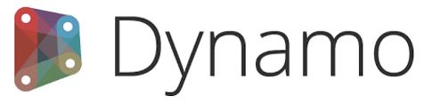 DYNAMO-4.png