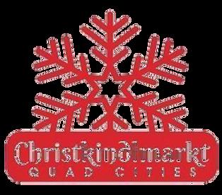 Christkindlmarkt Logo
