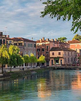 Riviera del Brenta-1_edited.jpg
