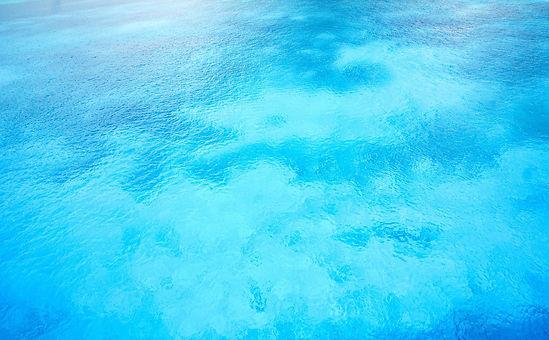 water-1330252_1920.jpg