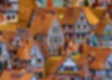 christmas-motif-3834860_960_720.jpg