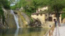 molinetto della croda.jpg