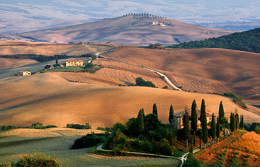 Canva - Aerial View of Tuscany Hills.jpg