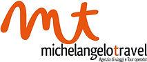 logo-MT.JPG