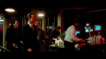 STEVE JOBS - 1984 Mac Launch