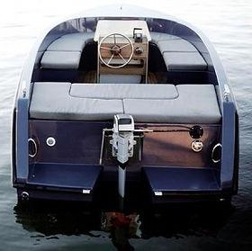 Picnic-la-barca-elettrica-solare-da-10-m
