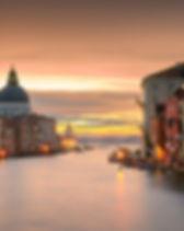 Venezia - Monumenti reduced_edited.jpg