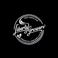 Liberty-Growers-Logo.png