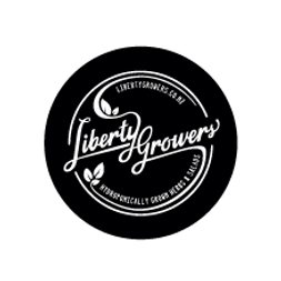 Liberty-Growers-Logo.png