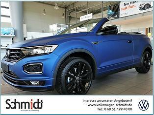 T-Roc Cabrio Edition Blue.jpg