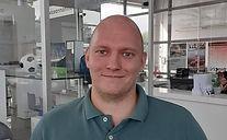 Johann_Teiledienstleiter_quer.jpg