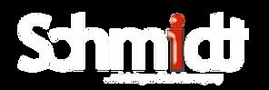 Schmidt_GmbH_Logo-weiss.png
