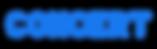 Concert Finance logo