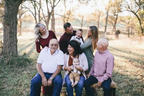 Bush Extended Family-6.jpg