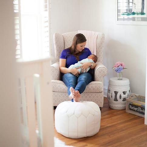 Family Photographer owasso photography wedding maternity newborn lifestyle engagement senior