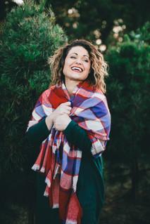 Shrum 2019 _ Sarah Ashley Photography-52