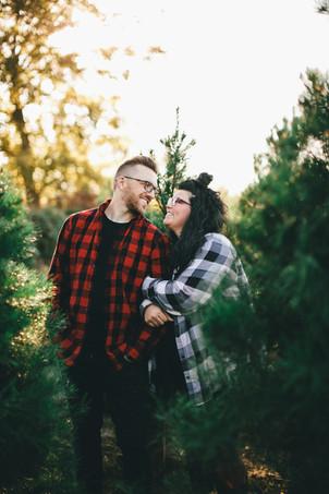 Mullinax 2019 _ Sarah Ashley Photography