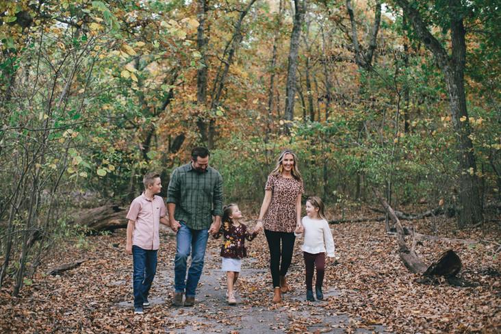 Treat Family -47.jpg