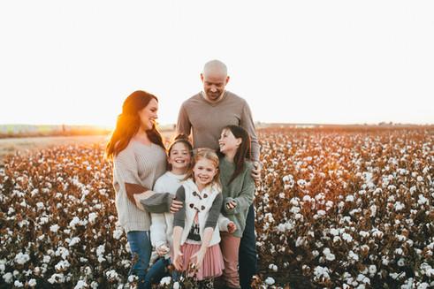 Cotton Farm _ Sarah Ashley Photography-1