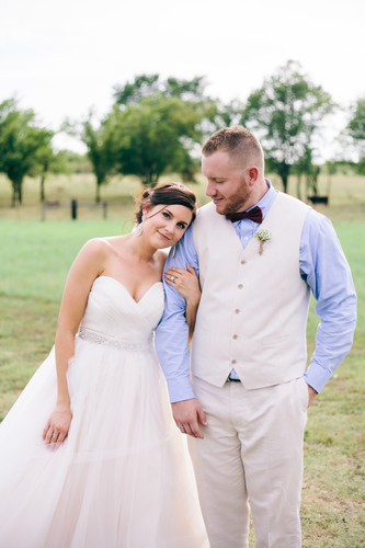 Herron Wedding Sarah Ashley Photography-