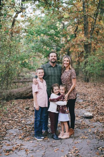 Treat Family -31.jpg