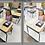 Thumbnail: SAPF Lightroom Mobile Presets