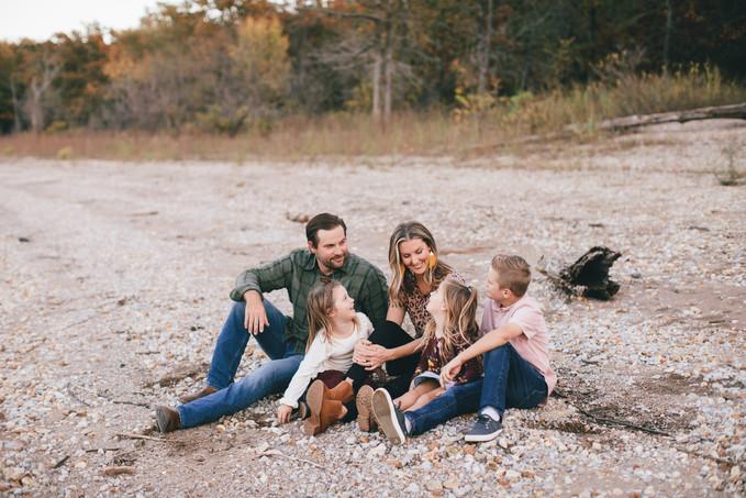 Treat Family -85.jpg