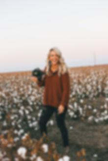 Cotton Farm _ Sarah Ashley Photography-5