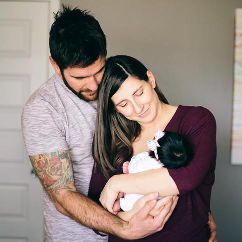 Family Photographer owasso photographyFamily Photographer owasso photography wedding maternity newborn lifestyle engagement senior