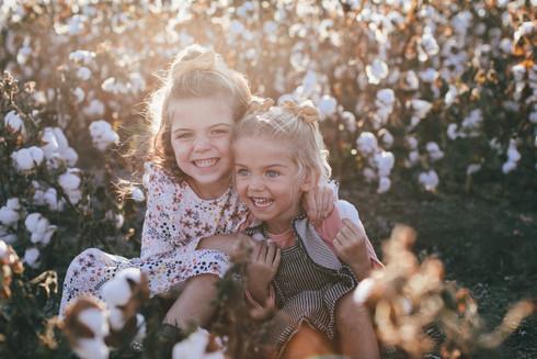Cotton Farm _ Sarah Ashley Photography-8