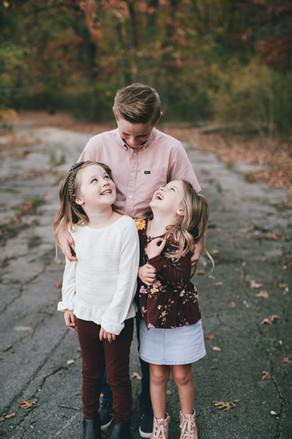 Treat Family -8.jpg