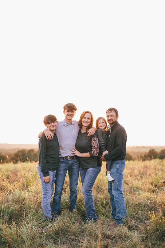 Ballard Family-69.jpg